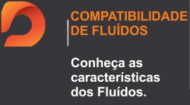 Tabela de Compatibilidade de Fluídos